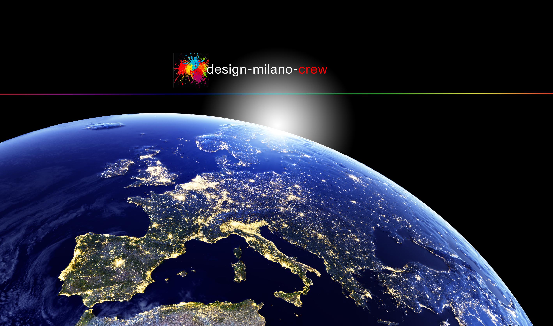 Design milano crew marketing comunicazione grafica web for Web designer milano