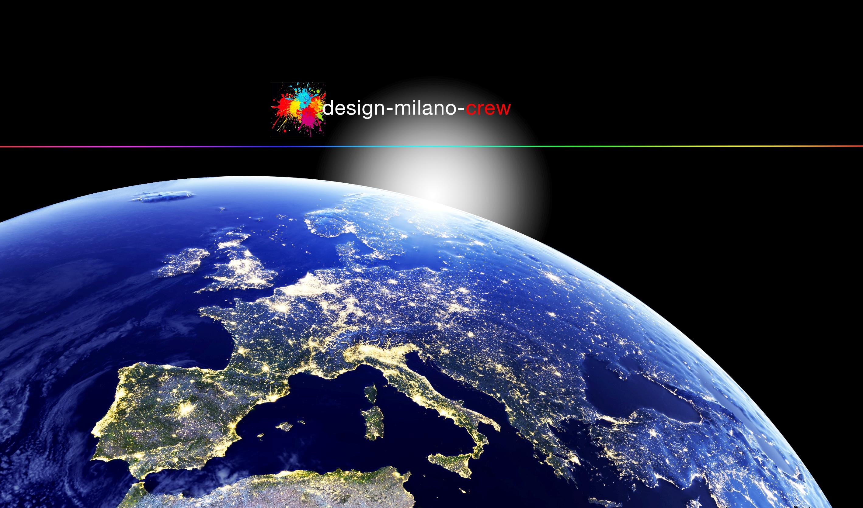 Design Milano Crew